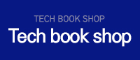 Tech book shop